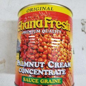 Ghana Fresh Palm Cream - royacshop.com