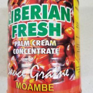 Liberia Fresh Palm Cream-royacshop.com
