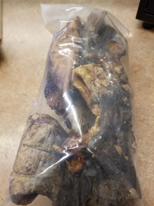 Smoked Catfish - royacshop.com